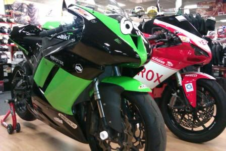 201112_pistards_amateurs_zx6r