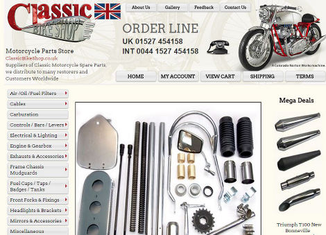 Classicbikeshop_home
