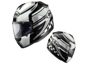 Casque_arai_chaser_force_white