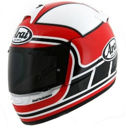 Arai_chaser_colin_red