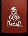 dakar logo