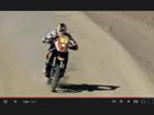 dakar 2013 video