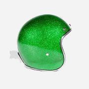 jet metal flake vert