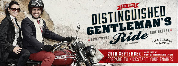 DGR Normandy 2013