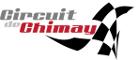 Circuit de Chimay
