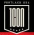 logo icon1000