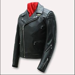 lewis leather europa