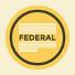 logo Federal Moto