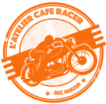 atelier cafe racer logo